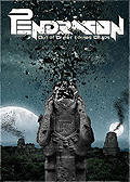 Pendragon - Out of Order Comes Chaos - 2012